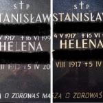tabliczka_www